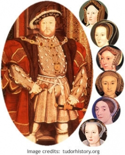 lens16703111_1292893966Henry_VIII_and_6_wives