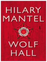 wolf-hall-image